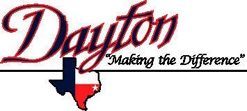 Baytown Furniture services the Dayton and Crosby