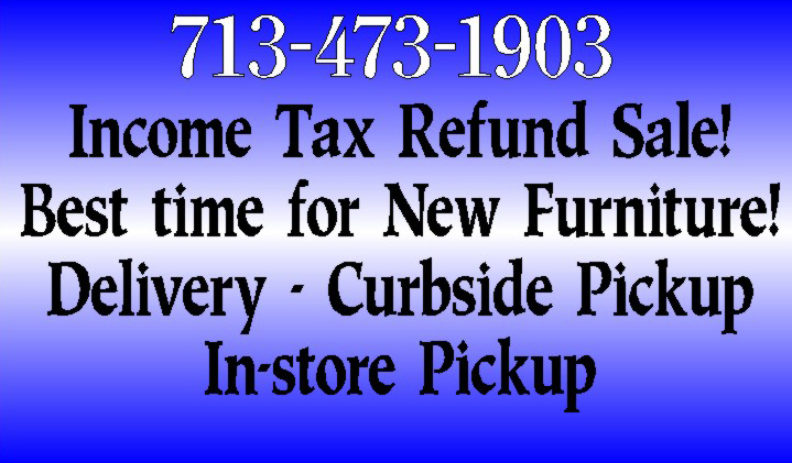 Incometax refund sale